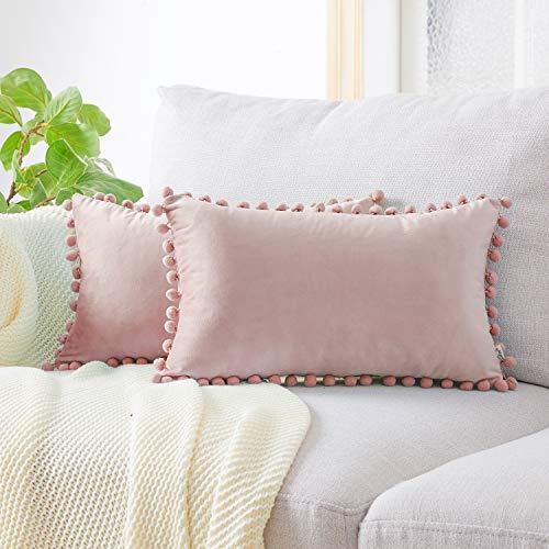 Cojines Sofas Con Relleno Incluido cojines sofa  Marca Topfinel