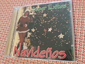 Super Exitos Navidnos