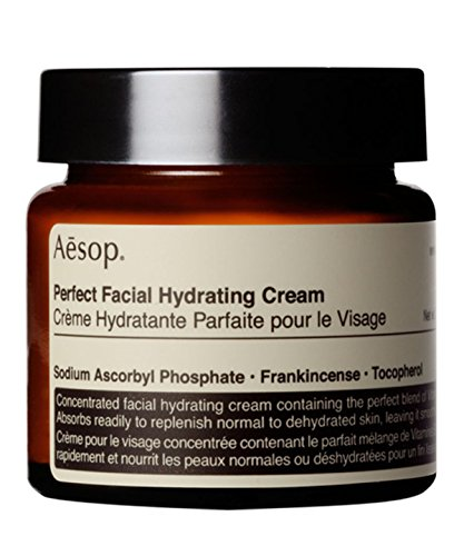 Aesop Perfect Facial Hydrating Cream, 60 ml