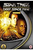 Star Trek: Deep Space Nine - Season 6