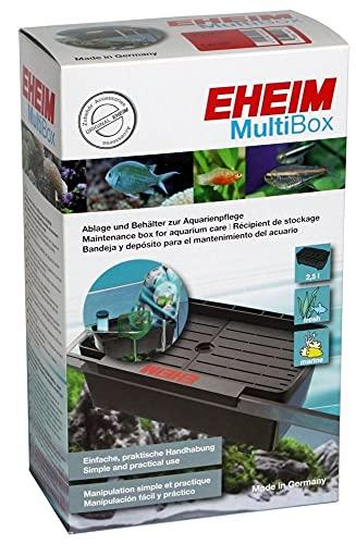 Eheim Multibox Couvercle pour Aquariophilie