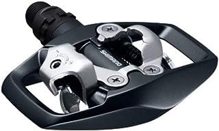 シマノ(SHIMANO) PD-ED500 SPDロード 自転車用ペダル (クリート対応SM-SH56) EPDED500