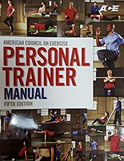 good books for personal trainers