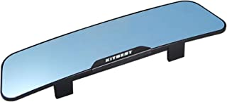Best long car mirror Reviews