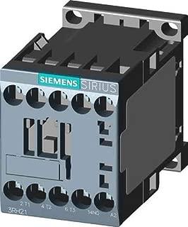 /Hilfskontakt 1/NA 2NC Circuit 1/nc-1nc-1na Gasdruckfeder Siemens/