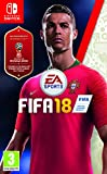 Foto FIFA 18  - Steelbook Esclusiva Amazon - PlayStation 4