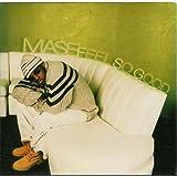 Feel So Good by Mase (1997-10-14)