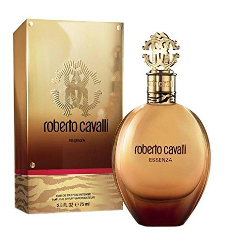 Roberto Cavalli - Essenza(L) - Eau De Parfum - 75ML