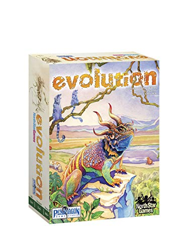 Pendragon Game Studio vltn Evolution