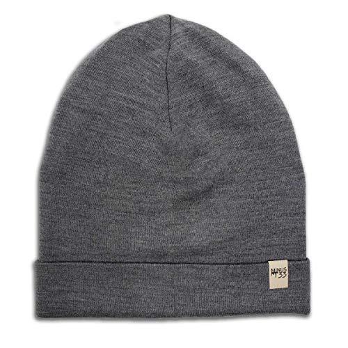 Minus33 Merino Wool Ridge Cuff Wool...
