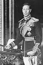 New 4x6 Photo: His Majesty King George VI of England