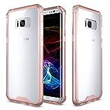 Galaxy S8 Plus Case, Peyou Protective Case Hard Back PC Cover Anti-Scratch...