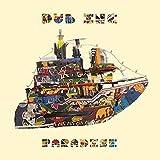 Paradise [Vinyl LP] - Dub Inc.