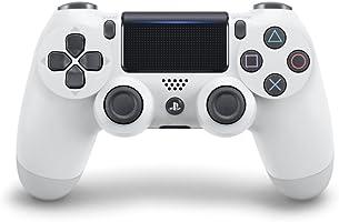 Sony PS4 Dualshock Controller Glacier White v2 Oyun Kolu