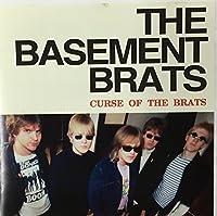 Curse of the Brats