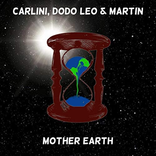 Carlini, Dodo Leo & Martin