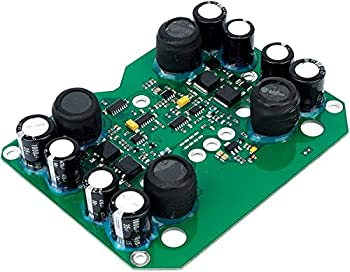 FICM 6.0 Powerstroke Fuel Injection Control Module For Ford 2003-2007 F250 F350 F450 F550 Excursion 6.0L Diesel 2004-2010 E350 E450 Super Duty Replaces 3C3Z12B599AARM 4C3Z12B599AARM 1845117C6 904-229