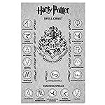 Bacchetta magica interattiva di Harry Potter | Jakks Pacific