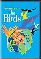 Birds / [DVD] [Import]