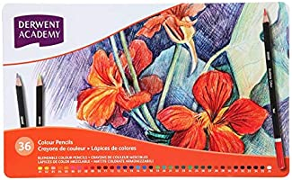 Upto 40% off on art and craft supplies