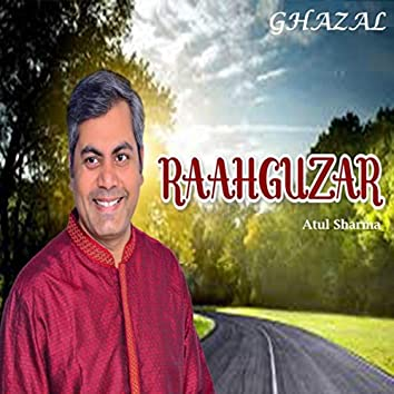 Ghazal (Raahguzar)