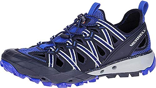 Nike Air Zoom Pegasus 36 Trail GTX Mujer Zapatillas de Running