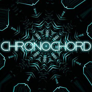 Chronochord II