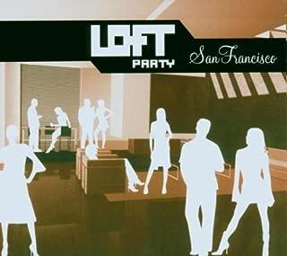 Best loft party san francisco Reviews