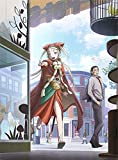 Cup craft 1 [Blu-ray] (whole volume purchase privile JAPANESE EDITION