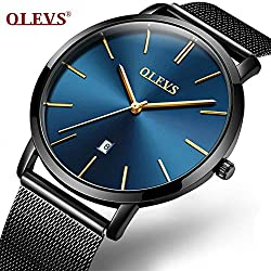 olves watch
