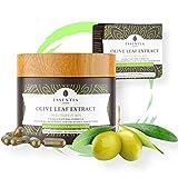 Superior Olive Leaf Extract | 40% Oleuropein...