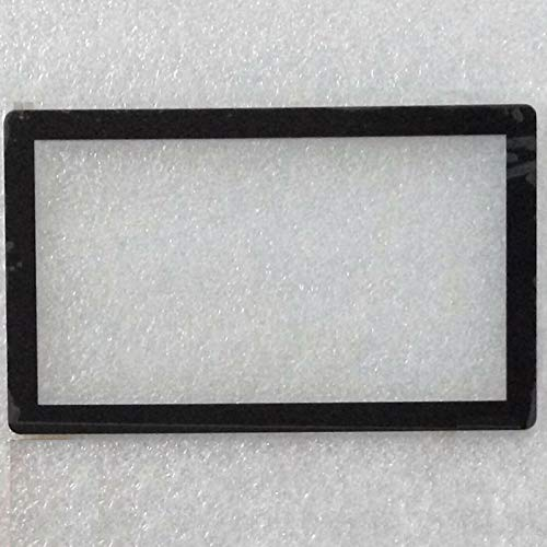 Touch Screen Digitizer, for iRola DX758 PRO Kids Tablet Touch Screen Digitizer New Replacement