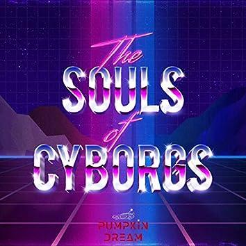 The Souls of Cyborgs