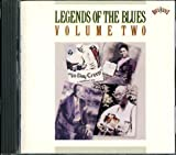Legends of the Blues 2