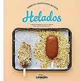 Helados (Gastronomía)