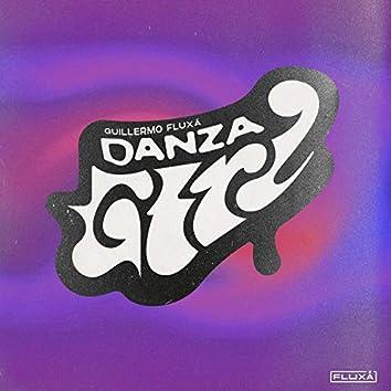 Danza Girl