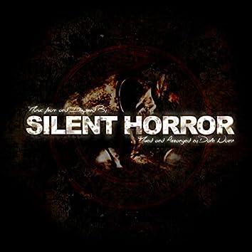 Silent Horror Original Soundtrack