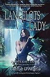 Lancelots Lady