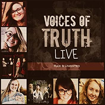 Voices of Truth (Live)