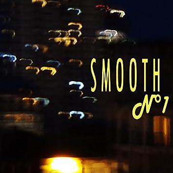 Smooth N°1