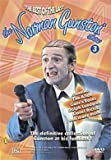 The Norman Gunston Show (Volume 3) ( The Norman Gunston Show (Volume Three) ) [ NON-USA FORMAT, PAL, Reg.0 Import - Australia ] by Candy Raymond