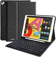 iPad Keyboard 8th Generation Keyboard Case for iPad 10.2 2020 iPad 8th Gen,10.2