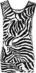 Zebra Kostum Selber Machen Diy Anleitung Maskerix De