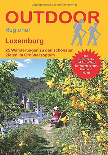 lidl luxemburg angebote