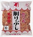 にんべん 削り節 松印 OK036N 500g
