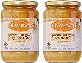 Gefilte Fish from Amazon.com