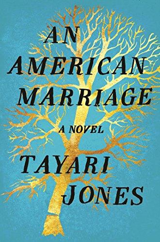 An American Marriage (Thorndike Press Large Print African American)