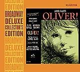 Oliver! (Original Broadway Cast Recording)