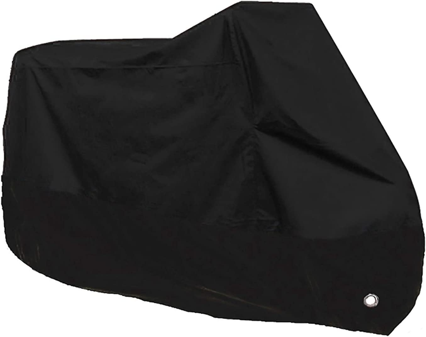 Saladplates-LXM Motorcycle Seattle Super Special SALE held Mall Cover Compatible Cove with