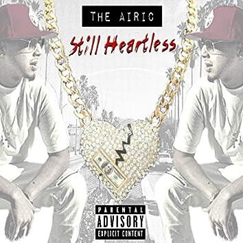 Still Heartless